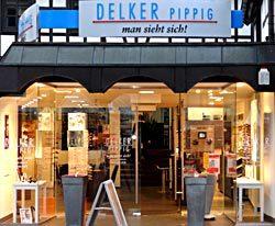 R. Delker Optik GmbH