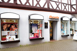 Parfümerie Akzente GmbH