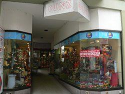Dunz GmbH & Co. KG