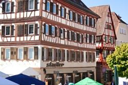 Schuhhaus Stadler