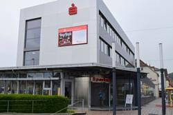 Sparkasse Neckartal-Odenwald