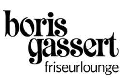 Gassert, Boris Friseurlounge