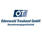 Odenwald Treuhand GmbH