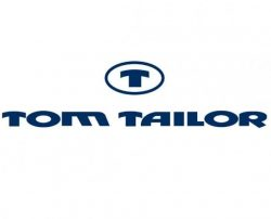 Tom Tailor Store Mosbach