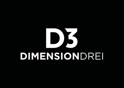 dimensiondrei Medienagentur